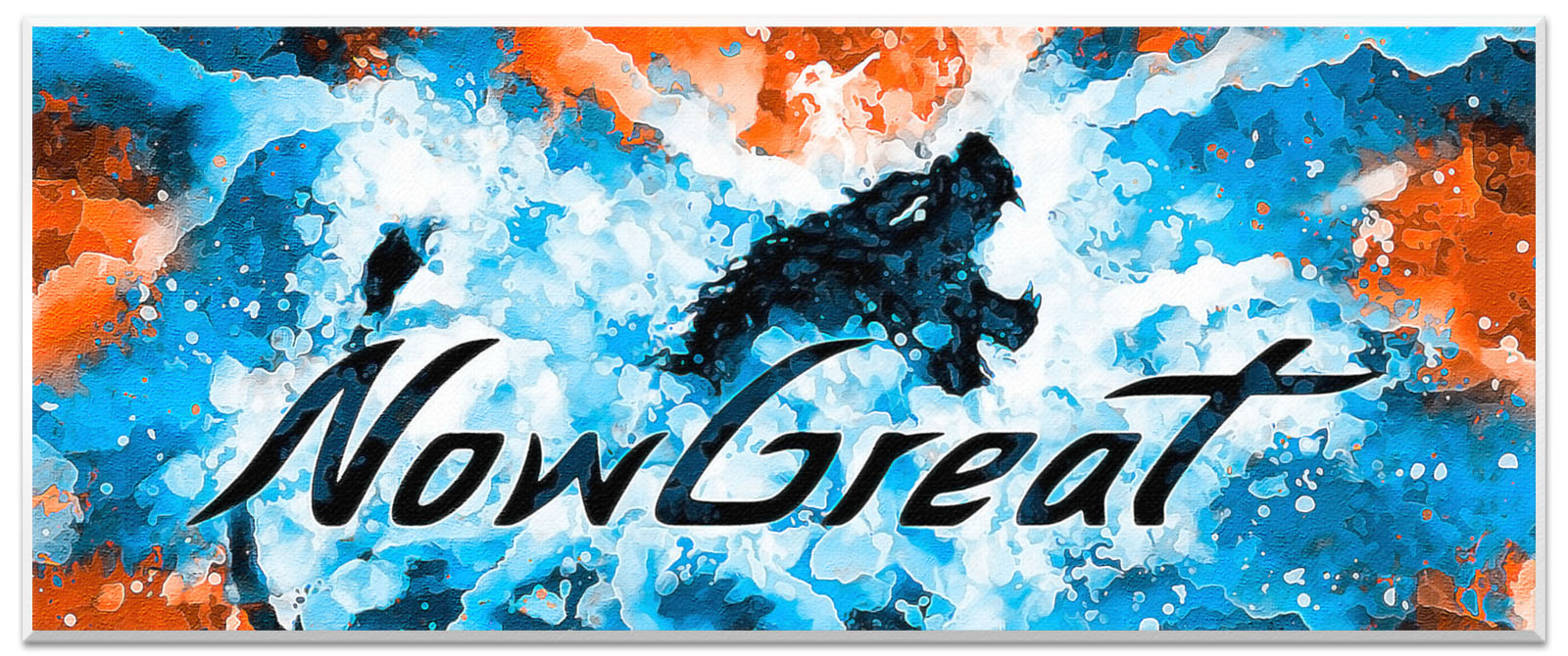 ng-now-great-slider-artwork-art-design-quote-lion-roar1